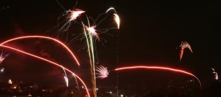 Feuerwerk-Neujahr-3