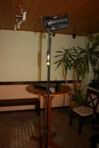 Film-Studio-im-Buero 001