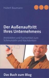 Cover-Deckblatt