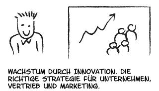 Strategie-Vertrieb-Marketing-Unternehmen