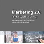 Marketing_2_0