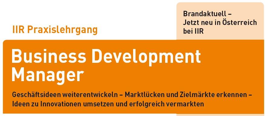 Business-Development-Manager-Seminar
