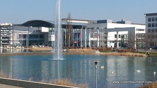 Messe-Muenchen-Messesee