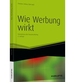 Haufe_Wie_Werbung_wirkt.jpg