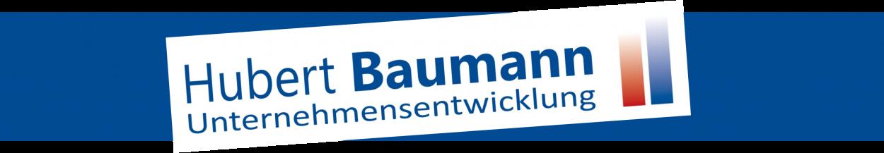 Unternehmensberatung für Unternehmensentwicklung, -führung, Strategie, Außenauftritt, Marketing 2.0, Kommunikation und Vertrieb, systemische Beratung, Coaching / Sparring, Speaker, Aschaffenburg, Wien