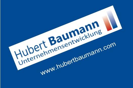 Hubert-Baumann Visitenkarten-2014-10-Rueckseite