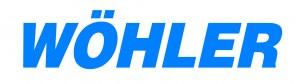 woehler_logo