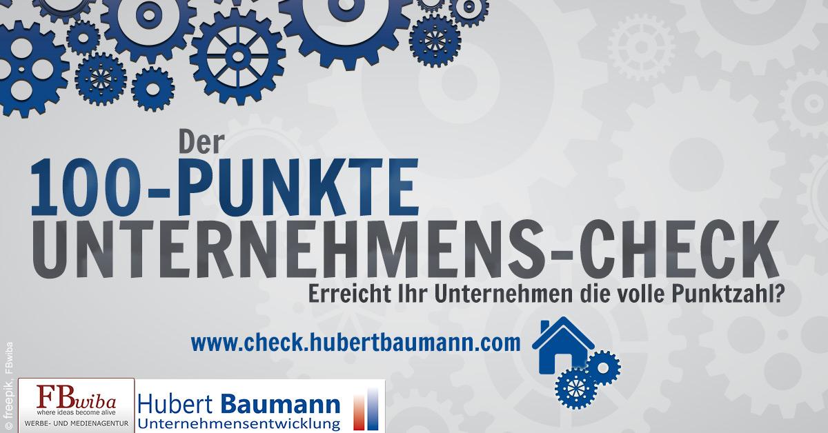 Angebot-unternehmenscheck-check-hubertbaumann-com
