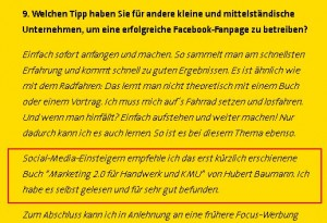 Empfehlung-Marketing-2-0