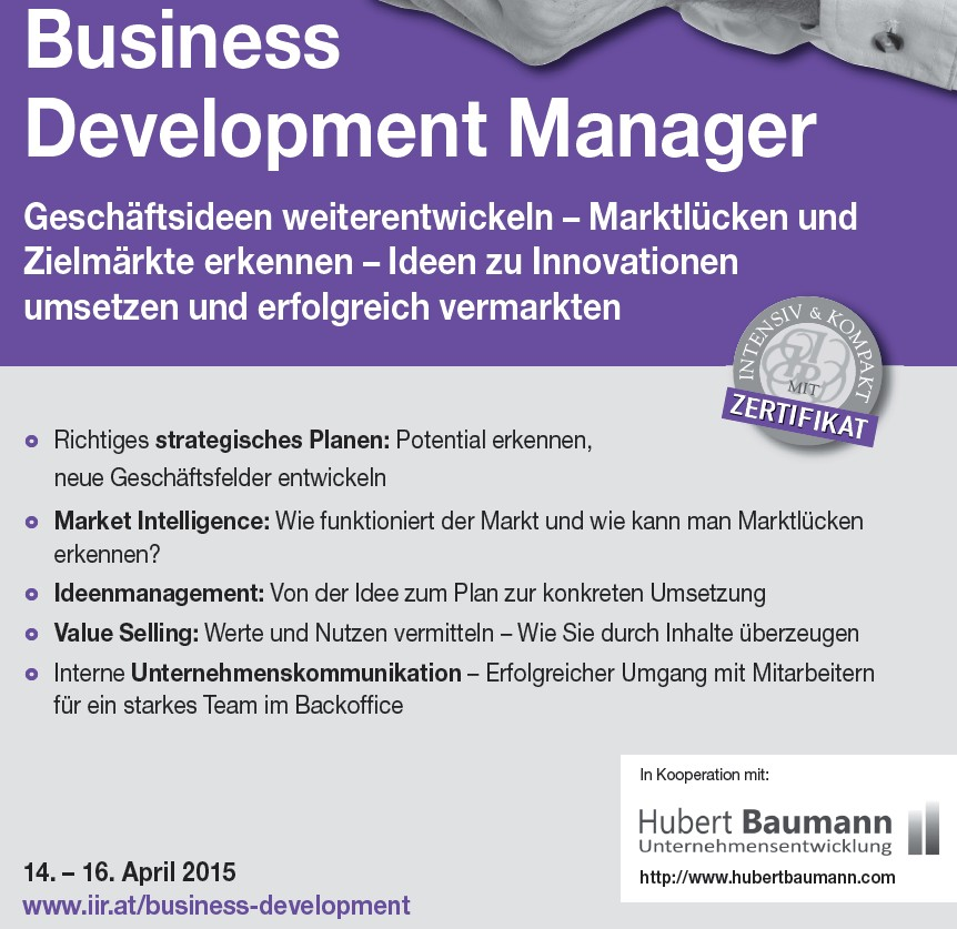 Business-Development-Manager-Seminar-Workshop